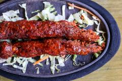 beef-seekh-kababs