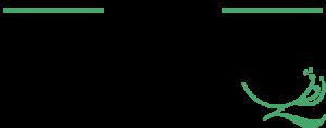 Zauq Fine Foods Logo